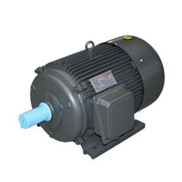 防爆电机在启动时应注意的事项以及检修时需要注意的问题